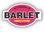 logo barlet medium