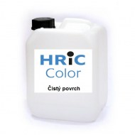 Hric_ Color_cisty_povrch