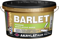 v4013_barlet_akrylat_plus