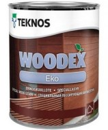 woodex, eko, teknos, brno, colorbetafiniš
