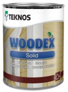 woodex, solid, teknos, brno, colorbetafiniš
